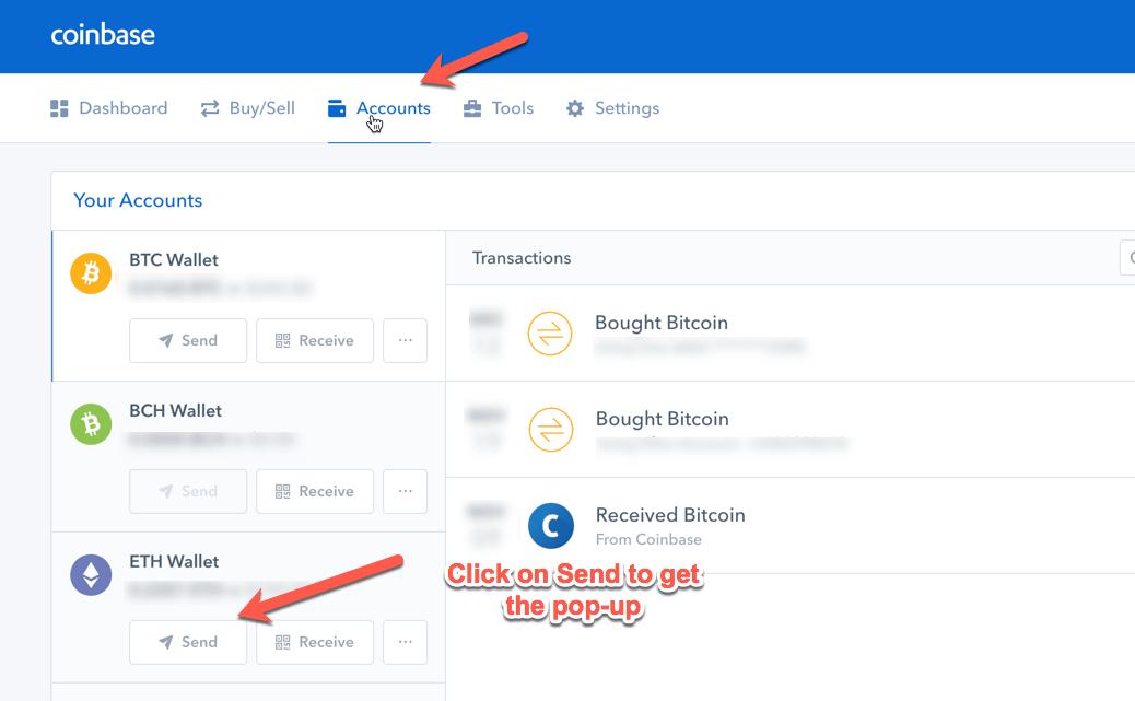 Coinbase - Accounts Image-min